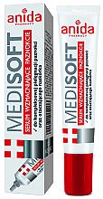 Fragrances, Perfumes, Cosmetics Nail & Cuticle Serum - Anida Medisoft