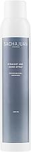 Fragrances, Perfumes, Cosmetics Straight & Shine Hair Spray - Sachajuan Stockholm Straight And Shine Spray