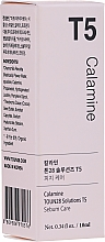 Calamine Face Serum - Toun28 T5 Calamine Serum — photo N2
