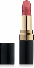 Fragrances, Perfumes, Cosmetics Lipstick - Chanel Rouge Coco