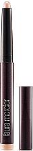 Fragrances, Perfumes, Cosmetics Stick Eyeshadow - Laura Mercier Caviar Stick Eye Color