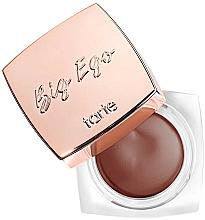 Fragrances, Perfumes, Cosmetics Brow Pomade - Tarte Cosmetics Frameworker™ Brow Pomade