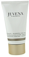 Fragrances, Perfumes, Cosmetics Hand and Nail Cream - Juvena Specialists Rejuvenating Hand & Nail Cream SPF15