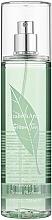 Fragrances, Perfumes, Cosmetics Elizabeth Arden Green Tea Fine Fragrance Mist - Body Spray