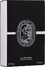 Fragrances, Perfumes, Cosmetics Diptyque Do Son - Eau de Parfum