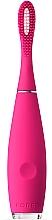 Fragrances, Perfumes, Cosmetics Electric Sonic Toothbrush - Foreo Issa Mini 2 Wild Strawberry