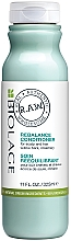 Fragrances, Perfumes, Cosmetics Rebalancing Scalp Conditioner - Biolage R.A.W. Scalp Care Rebalance Conditioner