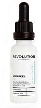Fragrances, Perfumes, Cosmetics Peeling - Revolution Skincare Acid Peel