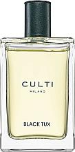 Fragrances, Perfumes, Cosmetics Culti Milano Black Tux - Eau de Parfum