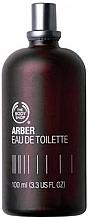 Fragrances, Perfumes, Cosmetics The Body Shop Arber - Eau de Toilette