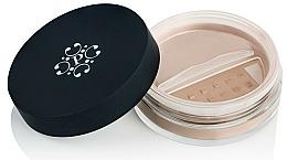 Mineral Bronzer - Pixie Cosmetics Bronzer Mineraln Sculpting Powder — photo N2