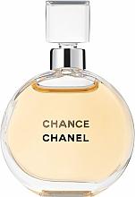 Fragrances, Perfumes, Cosmetics Chanel Chance - Perfume