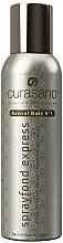Fragrances, Perfumes, Cosmetics Foundation Spray - Curasano Sprayfond Express Foundation Spray (5 -Natural Nude)