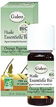 Fragrances, Perfumes, Cosmetics Organic Bitter Orange Essential Oil - Galeo Organic Essential Oil Bitter Orange