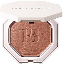 Fragrances, Perfumes, Cosmetics Highlighter - Fenty Beauty by Rihanna Killawatt Foil Freestyle Highlighter