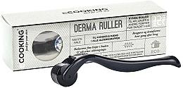Fragrances, Perfumes, Cosmetics Surgical Steel Derma Roller - Ecooking Derma Roller