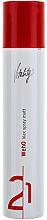 Fragrances, Perfumes, Cosmetics Mattifying Wax Spray - Vitality's We-Ho Wax Spray Matt