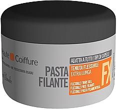 Fragrances, Perfumes, Cosmetics Modeling Hair Paste - Renee Blanche Haute Coiffure Pasta Filante