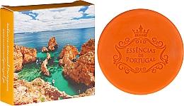 Fragrances, Perfumes, Cosmetics Natural Soap - Essencias De Portugal Living Portugal Algarve