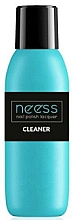 Fragrances, Perfumes, Cosmetics Nail Cleanser - Neess Cleaner