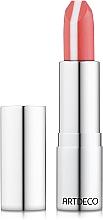 Fragrances, Perfumes, Cosmetics Lipstick - Artdeco Hydra Care Lipstick