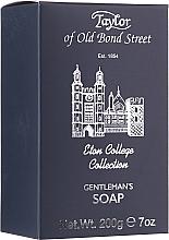 Fragrances, Perfumes, Cosmetics Taylor Of Old Bond Street Eton College - Soap