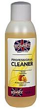 "Fragrances, Perfumes, Cosmetics Nail Degreaser ""Mango"" - Ronney Professional Nail Cleaner Mango"