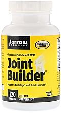 Fragrances, Perfumes, Cosmetics Joint Builder - Jarrow Formulas Joint Builder