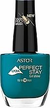 Fragrances, Perfumes, Cosmetics Nail Polish - Astor Perfect Stay Gel Shine Nail Polish