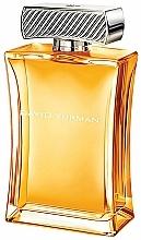 Fragrances, Perfumes, Cosmetics David Yurman Exotic Essence - Eau de Toilette