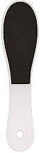 Fragrances, Perfumes, Cosmetics Double-Sided Foot Grater - Inter-Vion
