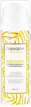 Fragrances, Perfumes, Cosmetics Body Elixir - Collagena Instant Beauty Body Elixir