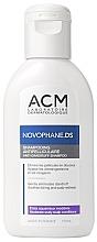 Fragrances, Perfumes, Cosmetics Anti-Dandruff Shampoo - ACM Laboratoire Novophane.DS Anti-Dandruff Shampoo