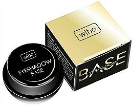 Fragrances, Perfumes, Cosmetics Eyeshadow Base - Wibo Eyeshadow Base