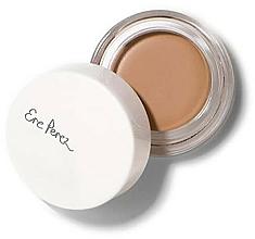 Fragrances, Perfumes, Cosmetics Natural Arnica Concealer - Ere Perez Arnica Concealer