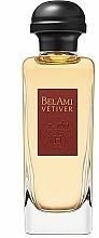 Fragrances, Perfumes, Cosmetics Hermes Bel Ami Vetiver - Eau de Toilette