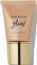 Fragrances, Perfumes, Cosmetics Foundation - Milani Soft Focus Glow Complexion Enhancer