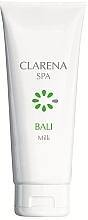 Fragrances, Perfumes, Cosmetics Body Milk - Clarena Bali Milk