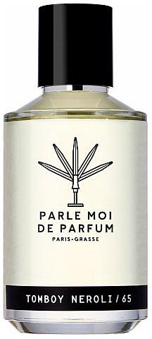 Parle Moi De Parfum Tomboy Neroli/65 - Eau de Parfum  — photo N1