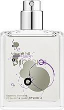 Fragrances, Perfumes, Cosmetics Escentric Molecules Molecule 01 Refill - Eau de Toilette