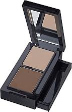 Fragrances, Perfumes, Cosmetics Brow Modeling Set - Catrice Eye Brow Set