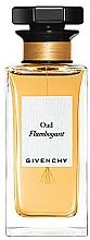 Fragrances, Perfumes, Cosmetics Givenchy Oud Flamboyant - Eau de Parfum