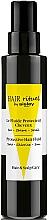 Fragrances, Perfumes, Cosmetics Protective Hair Fluid - Sisley Hair Rituel Protective Hair Fluid