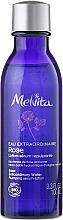 "Fragrances, Perfumes, Cosmetics Extraordinary Water ""Rose"" - Melvita Eau Extraordinaire Rose"