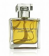 Fragrances, Perfumes, Cosmetics Ormonde Jayne Tolu - Eau de Parfum