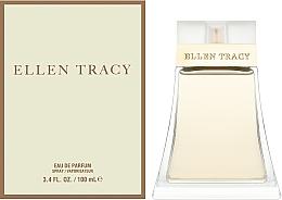 Ellen Tracy - Eau de Parfum — photo N2