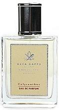 Fragrances, Perfumes, Cosmetics Acca Kappa Calycanthus - Eau de Parfum