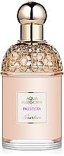 Fragrances, Perfumes, Cosmetics Guerlain Aqua Allegoria Passiflora - Eau de Toilette