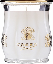 Fragrances, Perfumes, Cosmetics Creed Green Irish Tweed - Scented Candle