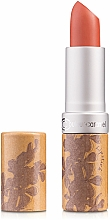 Fragrances, Perfumes, Cosmetics Tinted Lip Balm - Couleur Caramel Lip Treatment Balm